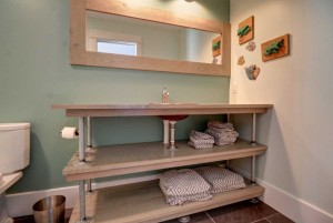 simmons custom cabinetry gallery